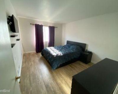 3565 Linden Ave, Long Beach, CA 90807 1 Bedroom Condo