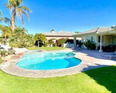 5 Victoria Falls Dr, Rancho Mirage, CA 92270 3 Bedroom House