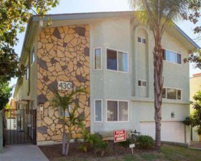 430 E Valencia Ave #F, Burbank, CA 91501 3 Bedroom Condo