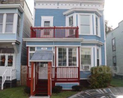 244 4th Ave #2-2ndFL, Troy, NY 12180 2 Bedroom Condo