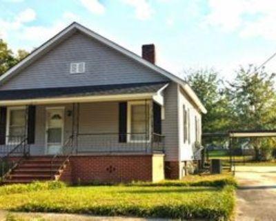 1044 Aiken Blvd, Warrenville, SC 29851 2 Bedroom Apartment