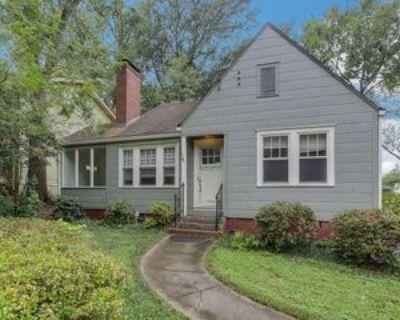 1206 Holly St Nw #1, Atlanta, GA 30318 2 Bedroom Apartment