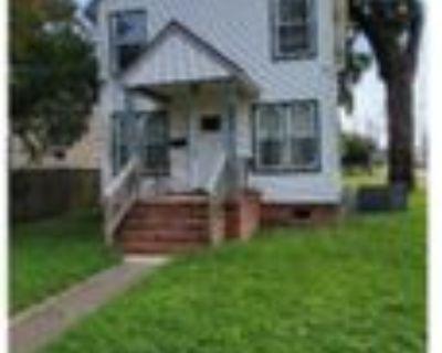 927 W 27th St, Norfolk, VA 23517 3 Bedroom House