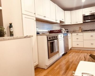 130 P South Boston, MA 5 Bedroom Condo Rental