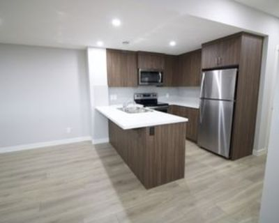 159 Seton Gardens Southeast, Calgary, AB T3M 2L3 1 Bedroom Apartment