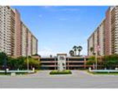 Residential Rental : , Hollywood, US RAH: A10248167