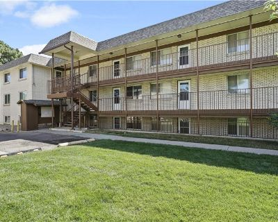 2-Bedroom Lakewood Condo Listed by Ty Scrable (MLS# 5654293) By Jim Smith, Broker/Owner