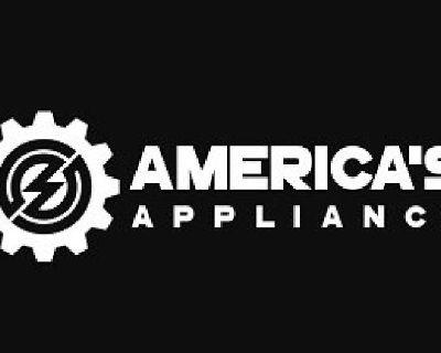 America's Appliance Repair