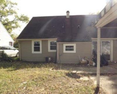 4017 4017 Prescott Ave Dayton Oh 45406-3455, Dayton, OH 45406 4 Bedroom Apartment