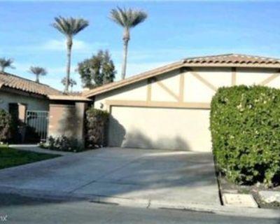 136 Gran Via, Palm Desert, CA 92260 2 Bedroom Condo