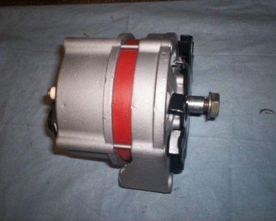 Mercedes Bosch Alternator Diesel 300d 240d 1975 76 77-1985 450sl 75-85 Generator