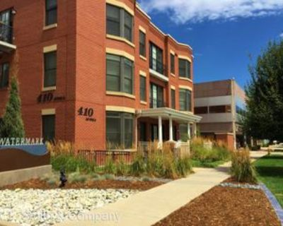 410 Acoma St #303, Denver, CO 80204 2 Bedroom House