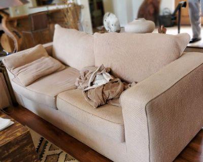 Certified Estate Sales in East Cobb
