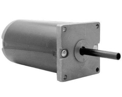 New Motor Dump Asphalt Truck Tarp Systems Johnson Rollrite 980105495 9b0105495