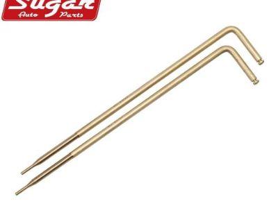 Edelbrock 1443 Performer Series Metering Rods