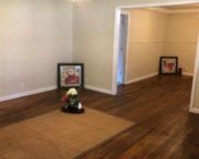 910 Lawrenceville Highway #0, Lawrenceville, GA 30046 3 Bedroom House