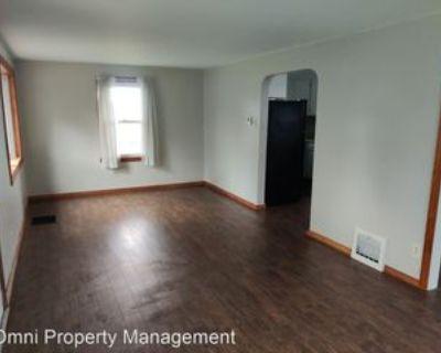1132 Highview Dr, Dravosburg, PA 15034 1 Bedroom House