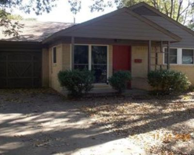 1807 Donna St, Arlington, TX 76013 3 Bedroom House