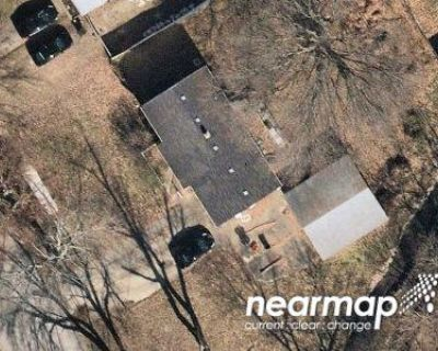 Preforeclosure Property in Louisville, KY 40218 - Stratford Ave