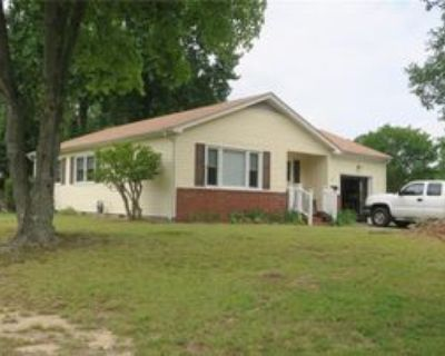 255 Monroe Ave, Newport News, VA 23608 3 Bedroom House