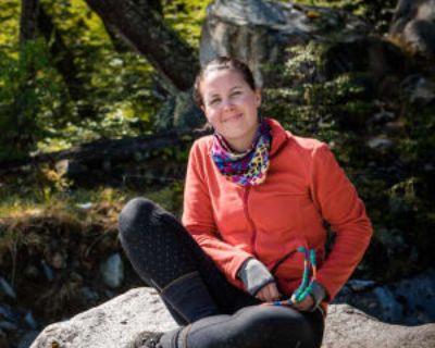 Megan, 27 years, Female - Looking in: Encinitas San Diego County CA