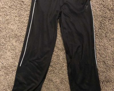 Boys Old Navy Active Pants