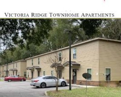 108 McKeough Avenue #14, Saraland, AL 36571 2 Bedroom House