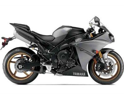 2014 Yamaha YZF-R1 Supersport Norfolk, VA