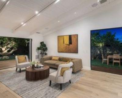 9038 Meredith Pl, Los Angeles, CA 90210 5 Bedroom House
