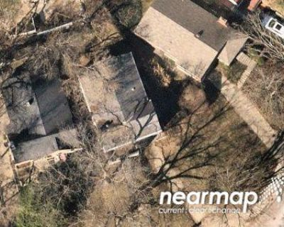 Preforeclosure Property in Louisville, KY 40205 - Trevilian Way