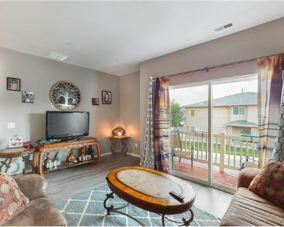 6616 W Yellow Poppy Dr West Jordan, UT 84081 (MLS# 1749326) By Bryan and Scott Colemere
