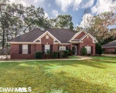 9476 Marchand Ave, Daphne, AL 36526 4 Bedroom House