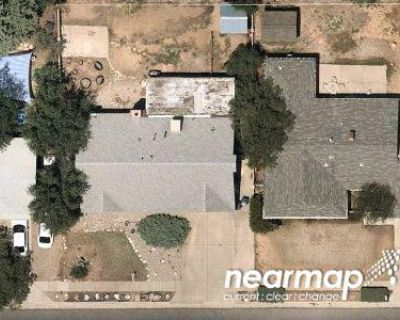 Preforeclosure Property in Albuquerque, NM 87111 - Cielito Lindo NE