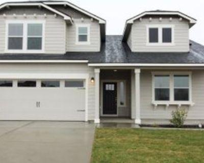 2809 Chelan Loop, Richland, WA 99352 4 Bedroom House