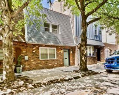 1401 E Susquehanna Ave, Philadelphia, PA 19125 3 Bedroom House