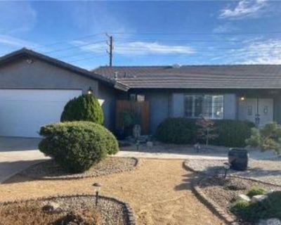 13655 Dean Pl, Victorville, CA 92395 3 Bedroom House