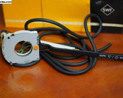 NOS Windshield Wiper Washer SWF (211 953 519 G)