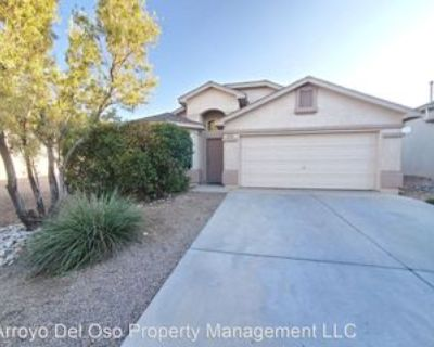 661 Rain Lily Rd Sw, Los Lunas, NM 87031 4 Bedroom House