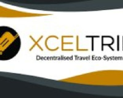 Travel for Ultimate Savings with Xceltrip