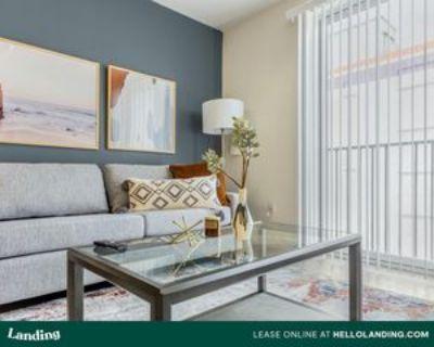2175 Market Street.2036 #609, San Francisco, CA 94114 1 Bedroom Apartment