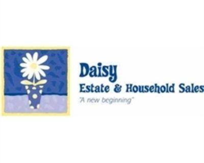 Daisy Estate Sales