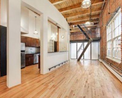 1450 Wynkoop St Apt 3h #3H, Denver, CO 80202 1 Bedroom Apartment