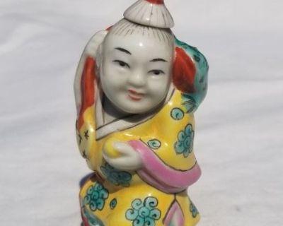 International Treasures September Studio Auction! ~ Chinese, Russian, Italian & More! ~