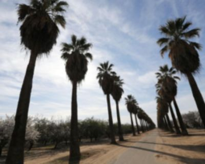 Ride to southern California, June 12th