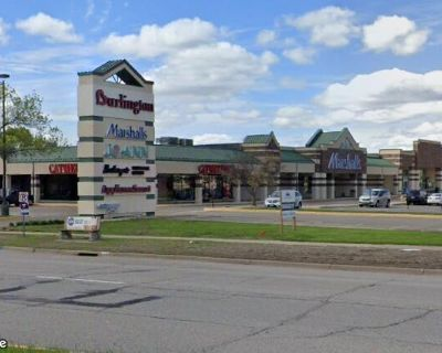 Birch Run Station Retail Space for Lease