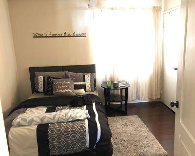 $1000 Private Room, All Utilities, Van Nuys