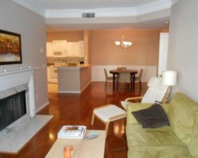 1353 N Morningside Dr Ne, Atlanta, GA 30306 1 Bedroom Condo
