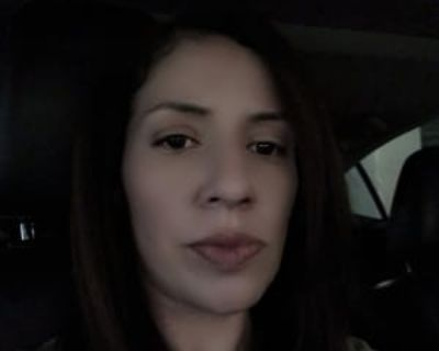Stefanie Villa, 34 years, Female - Looking in: West Covina Los Angeles County CA