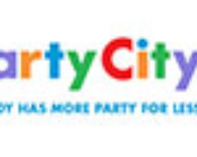 Party City Lead (Supervisor) - Part Time