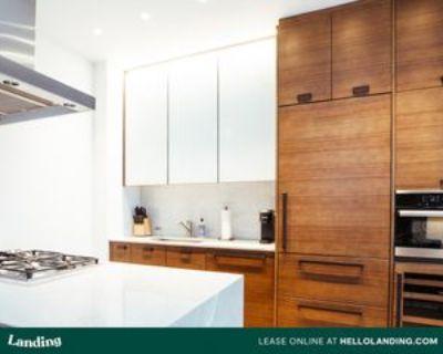 22959 E Smoky Hill Rd.1113 #I306, Aurora, CO 80015 1 Bedroom Apartment